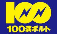 100mannborotorogo