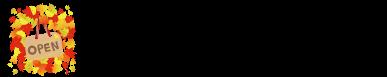 閉店開店オープン情報